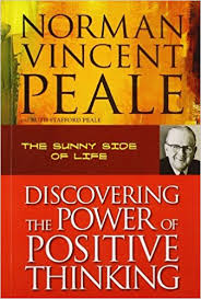 Peale N.V. Power Of Positive Thinking 2005 Augsburg Fortress Publishers