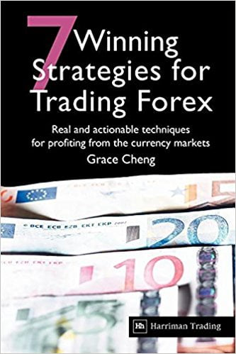 Are there any actual forex brokers