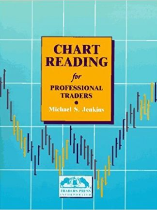 Chart Reading for Professional Traders