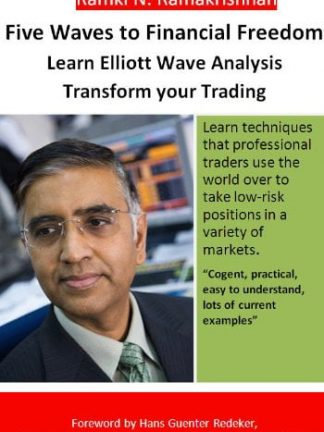 Forex shockwave analysis 9780071498142