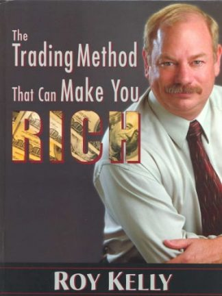 The Trading Method That Can Make You Rich