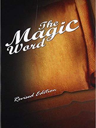Gann W.D. The magic world