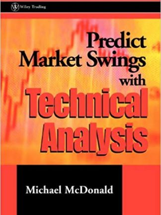 Michael McDonald Predict Market Swings With Technical Analysis 2002
