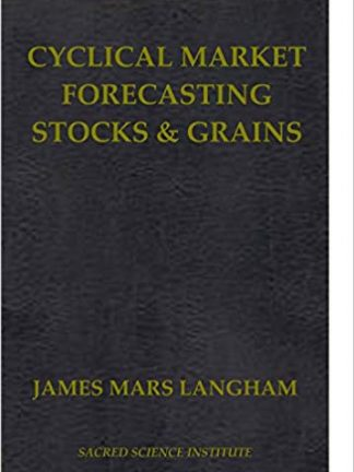 Cyclical Market Forecasting Stocks and Grain