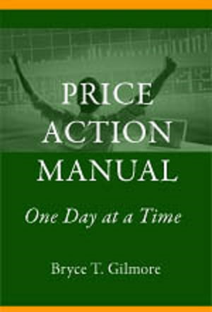Pats trading manuals learn how to day trade using pure price.