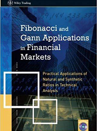 Fibonacci and Gann Applications