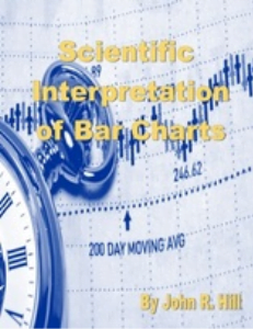 John Hill Scientific Interpretation of Bar Charts