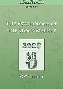 Psychology of the Stock Market