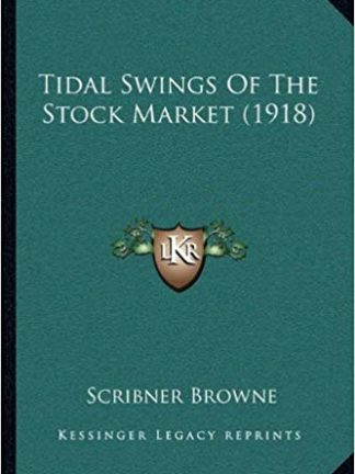 Swings of the Stock Market