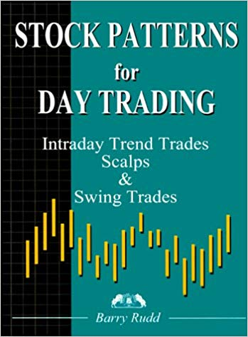 Barry Rudd Stock Patterns For Day Trading And Swing Trading