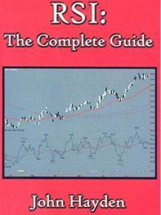 RSI Book