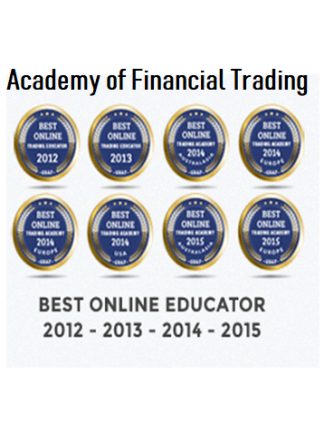 Trading Courses Archives - Forexer Course