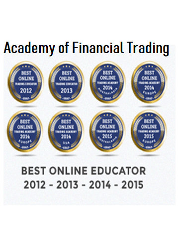 Academy of Financial Trading – Foundation Trading Programme