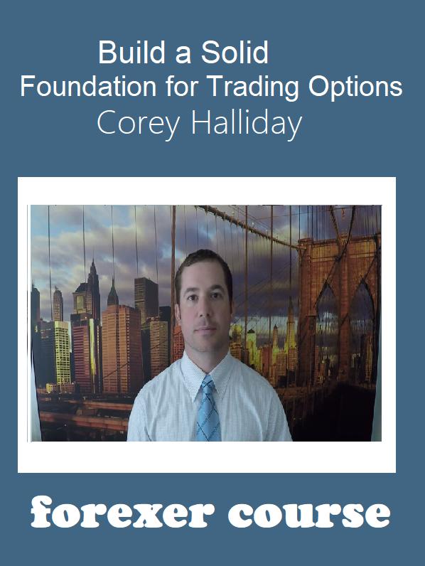 Fundamental analysis for forex trading pdf