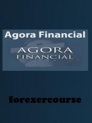 agora financial – income on demand