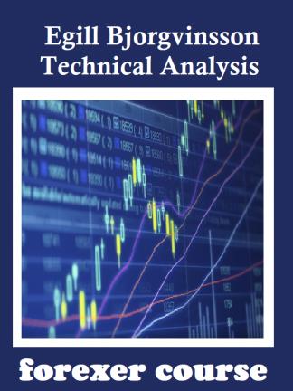 Egill Bjorgvinsson – Technical Analysis