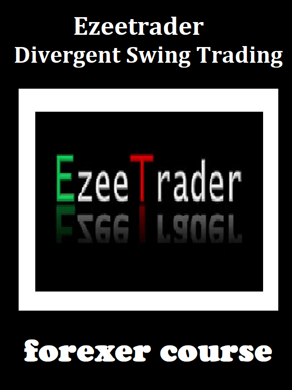 Ezeetrader forex swing gta 5 online stocks to invest in