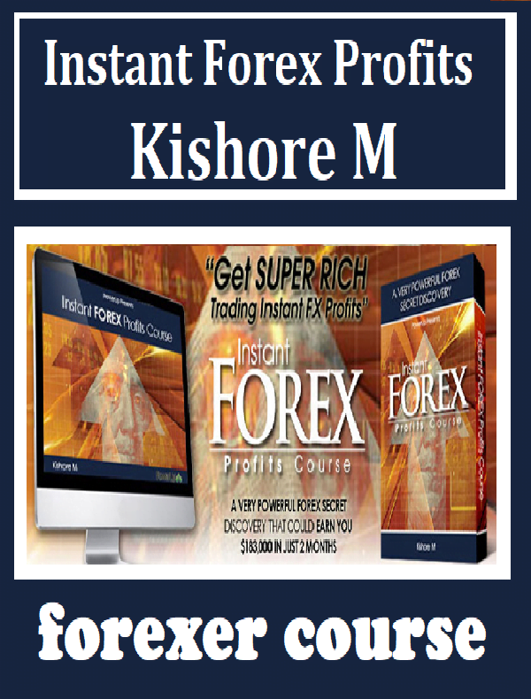 Forex instant news
