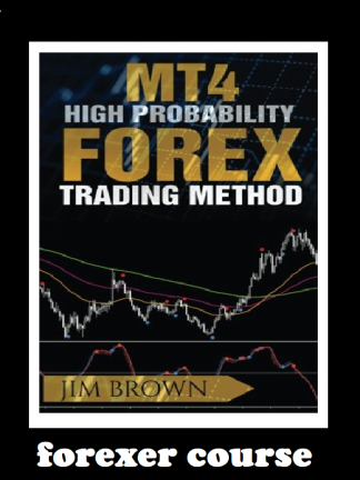 Jim brown forex