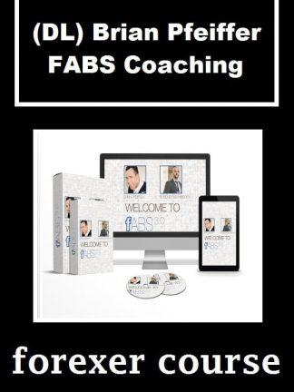 DL Brian Pfeiffer FABS Coaching