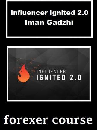 DL Influencer Ignited