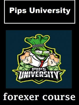Pips University