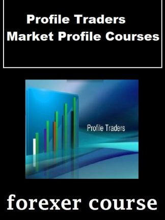Profile Traders – Market Profile Courses