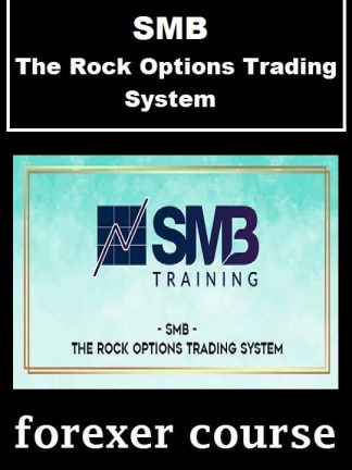 SMB – The Rock Options Trading System