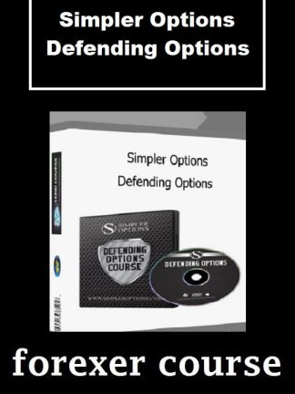Simpler Options – Defending Options