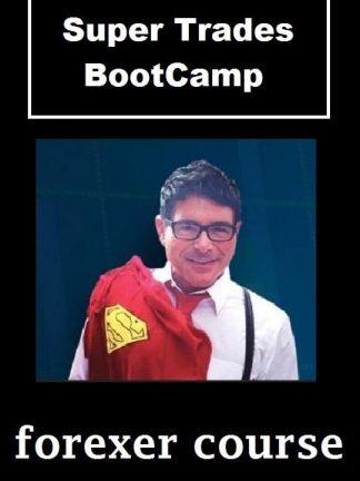 Super Trades BootCamp
