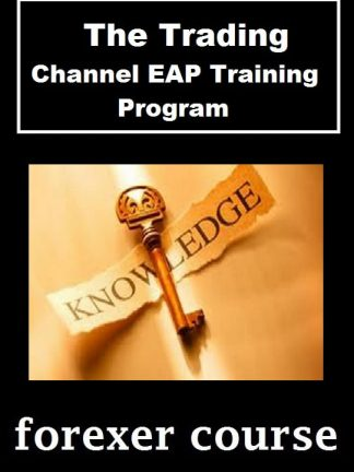 The Trading Channel – EAP Training Program