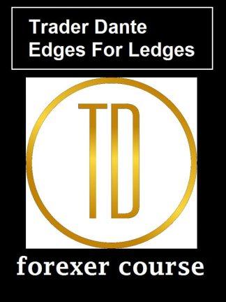 Trader Dante – Edges For Ledges
