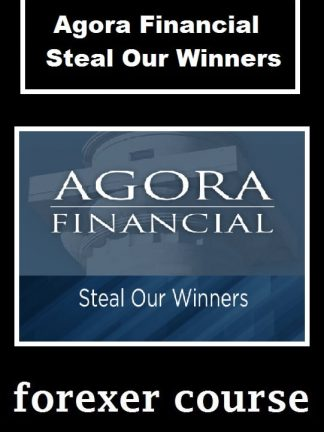 Agora Financial Steal Our Winners