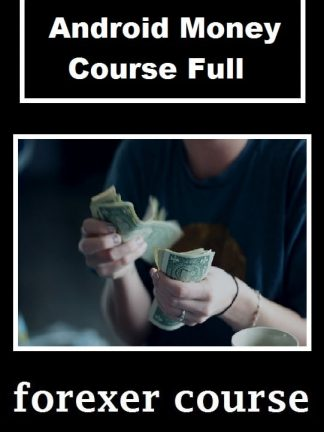 Android Money Course Full