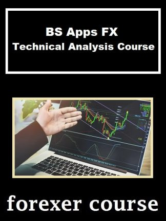 BS Apps FX Technical Analysis Course