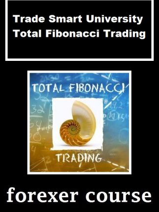 TradeSmart University – Total Fibonacci