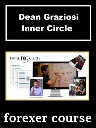 Dean Graziosi Inner Circle
