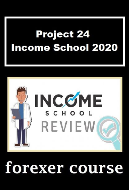 Project Income School